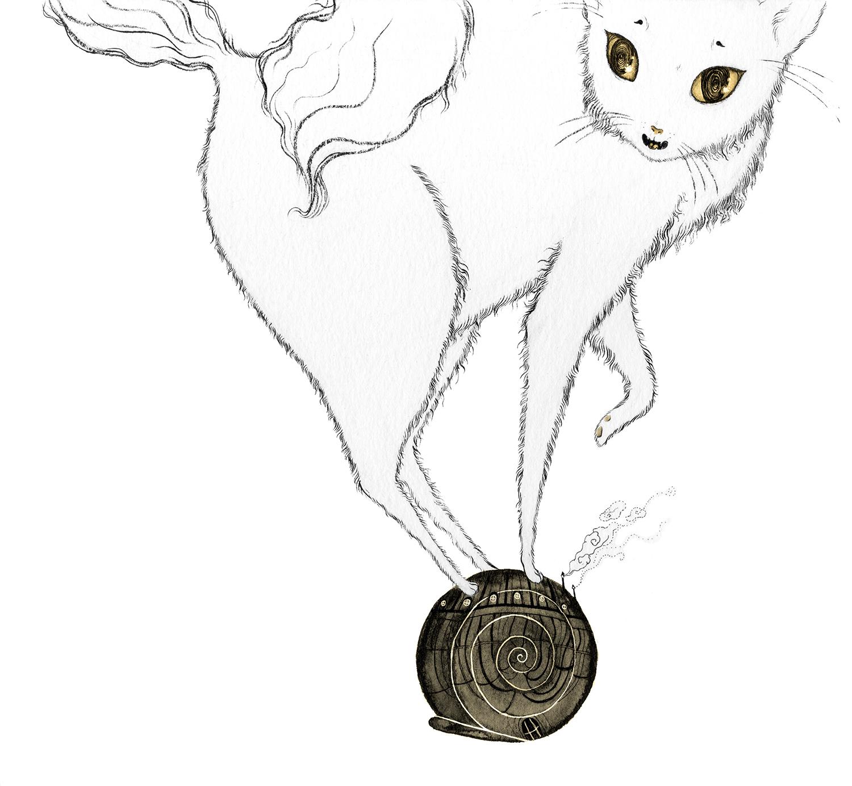 catparadise2