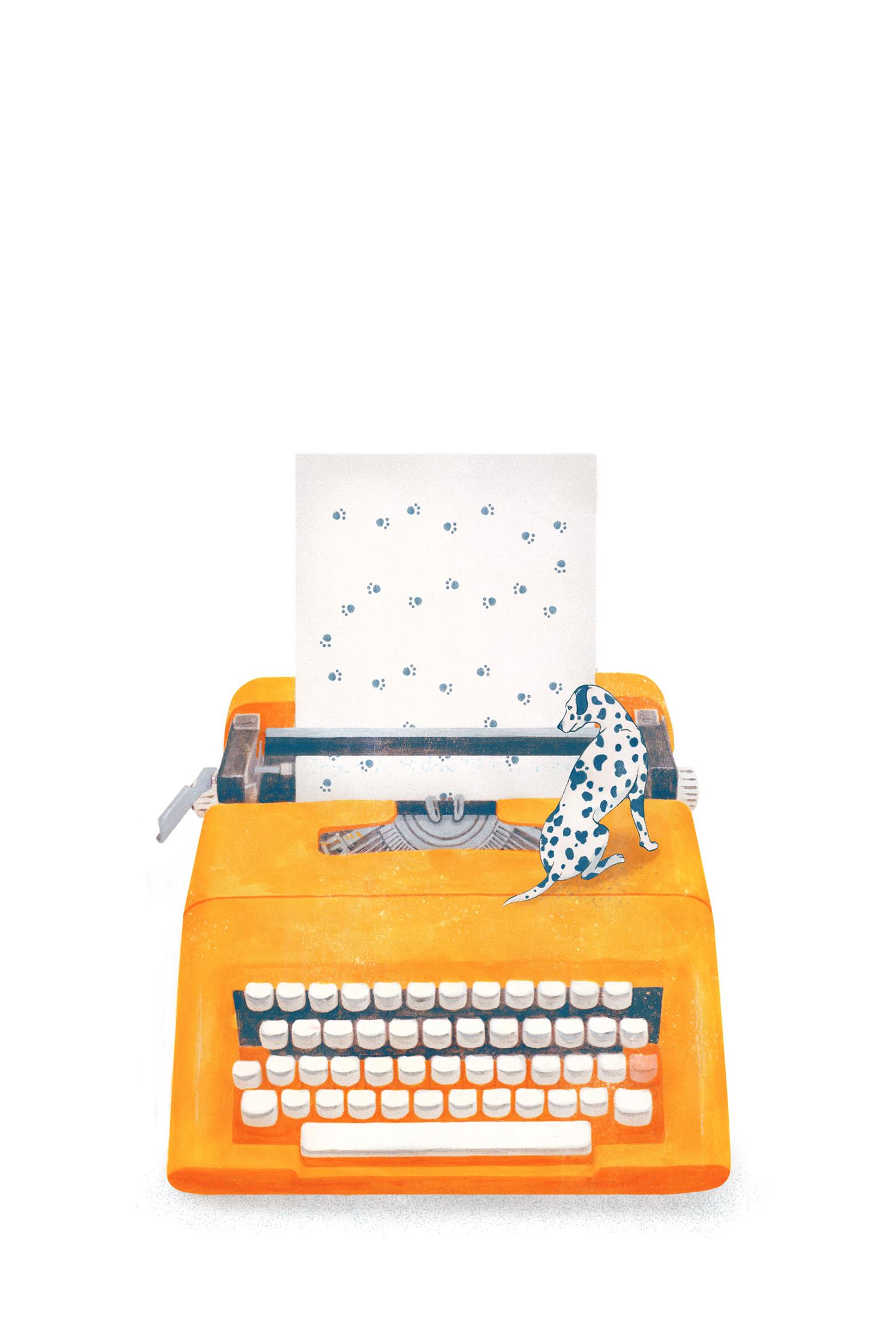 writingmachine